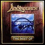 Lindisfarne The Best Of Lindisfarne