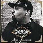 Mack 10 Like This (Single)