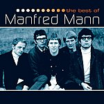Manfred Mann The Best Of Manfred Mann