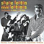 Shane Fenton & The Fentones Complete A's & B's