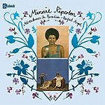 Minnie Riperton Perfect Angel/Adventures In Paradise