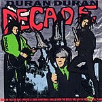 Duran Duran Decade