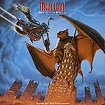 Meat Loaf Bat Out Of Hell 2: Back Into Hell