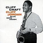 Clifford Jordan Cliff Craft