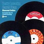 Betty Lavette The Complete Calla, Port & Roulette Recordings