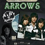 The Arrows A's, B's And Rarities