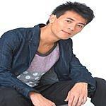 Edmond Leung Zui Bei Ai Di Shi (Single)