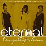 Eternal Angel Of Mine (Maxi-Single)