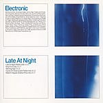 Electronic Late At Night