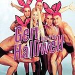Geri Halliwell Bag It Up
