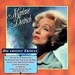 Marlene Dietrich Die Grossen Erfolge