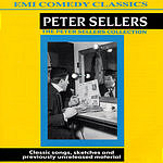 Peter Sellers The Peter Sellers Collection