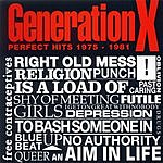 Generation X Perfect Hits: 1975-1981
