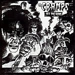 The Cramps Off The Bone