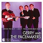 Gerry & The Pacemakers Essential
