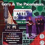 Gerry & The Pacemakers At Abbey Road, 1963-1966