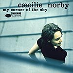 Caecilie Norby My Corner Of The Sky
