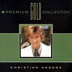Christian Anders Premium Gold Collection