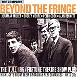 Jonathan Miller The Complete Beyond The Fringe