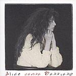 Alice Alice Canta Battiato