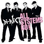 Di-rect All Systems Go