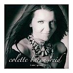Colette Baron-Reid I Am