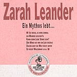 Zarah Leander Ein Mythos Lebt...