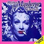 Marlene Dietrich Mythos Marlene Dietrich