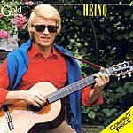 Heino Gold Collection