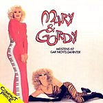 Mary & Gordy Meistens Ist Gar Nichts Dahinter