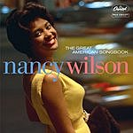 Nancy Wilson The Great American Songbook