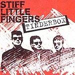 Stiff Little Fingers Tinderbox