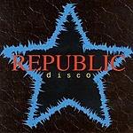 Republic Disco