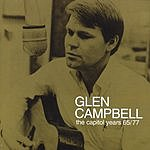 Glen Campbell The Capitol Years: 1965-1977