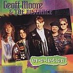 Geoff Moore Evolution