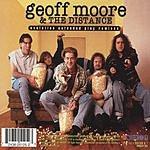 Geoff Moore Geoff Moore (Extended Remixes)