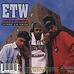 E.T.W. Extended Play Remixes