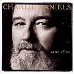 Charlie Daniels Same Ol' Me