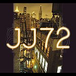 JJ72 Coming Home (Single)