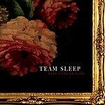 Team Sleep Ever (Single)