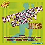 Information Society Hits