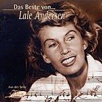 Lale Andersen Das Beste Von Lale Andersen