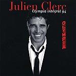Julien Clerc Olympia Intergrale 94