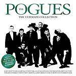 The Pogues The Ultimate Collection