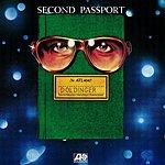 Passport Second