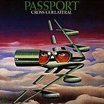 Passport Cross Collateral