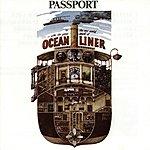 Passport Ocean Liner