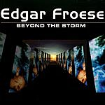 Edgar Froese Beyond The Storm
