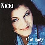 Nicki Ois Easy: 10 Neue Country Songs