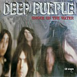 Deep Purple Smoke On The Water/Woman From Tokyo (Remastered)